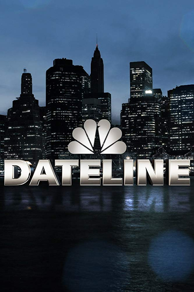 Watch Movie dateline-nbc-season-1