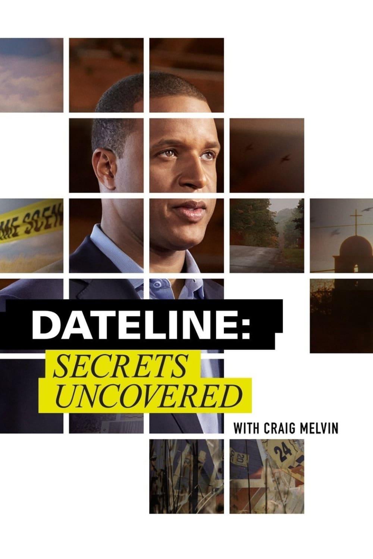Watch Movie dateline-secrets-uncovered-season-5