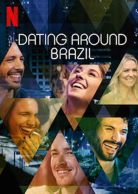 Watch Movie dating-around-brazil-season-1
