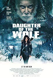 Watch Movie daughter-of-the-wolf