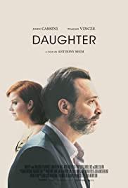 Watch Movie daughter
