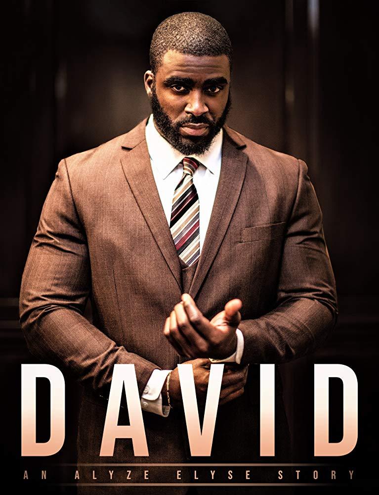 Watch Movie david-movie