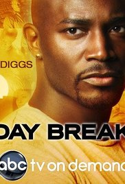 Watch Movie day-break-season-1