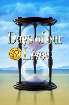 Watch Movie days-of-our-lives-season-51