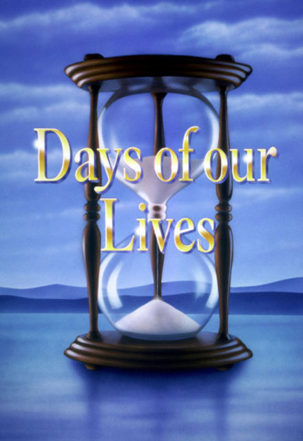 Watch Movie days-of-our-lives-season-54