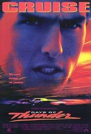 Watch Movie days-of-thunder