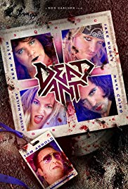 Watch Movie dead-ant