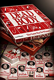 Watch Movie dead-body