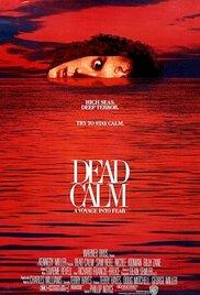 Watch Movie dead-calm