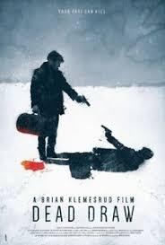 Watch Movie dead-draw