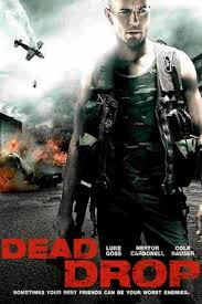 Watch Movie dead-drop