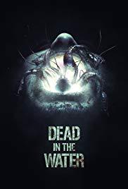 Watch Movie dead-in-the-water