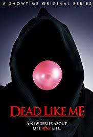 Watch Movie dead-like-me-season-2