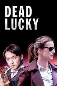 Dead Lucky - Season 1
