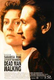 Watch Movie dead-man-walking