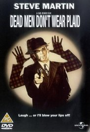 Watch Movie dead-men-don-039-t-wear-plaid