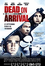 Watch Movie dead-on-arrival