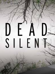 Watch Movie dead-silent-season-2