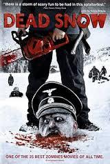 Watch Movie dead-snow