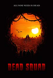 Watch Movie dead-squad-temple-of-the-undead