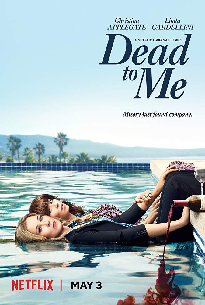 Watch Movie dead-to-me-season-1