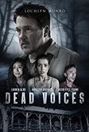 Watch Movie dead-voices