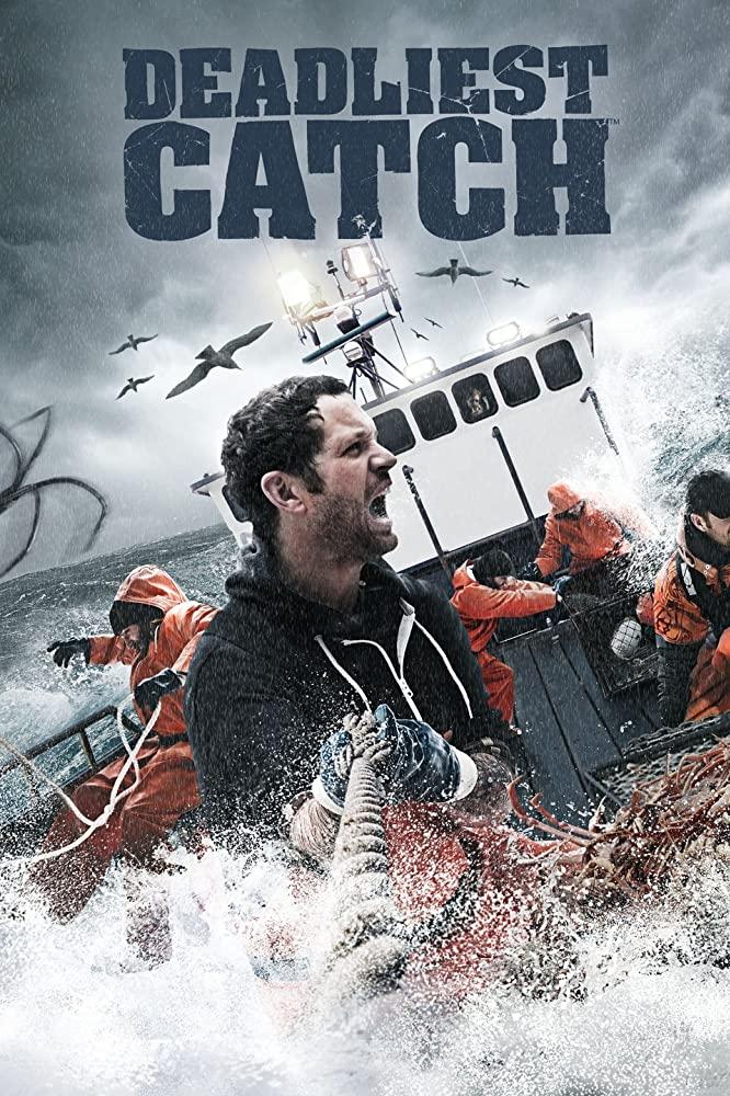 Watch Movie deadliest-catch-season-16