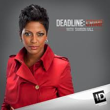 Watch Movie deadline-crime-with-tamron-hall-season-5
