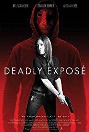 Watch Movie deadly-expose
