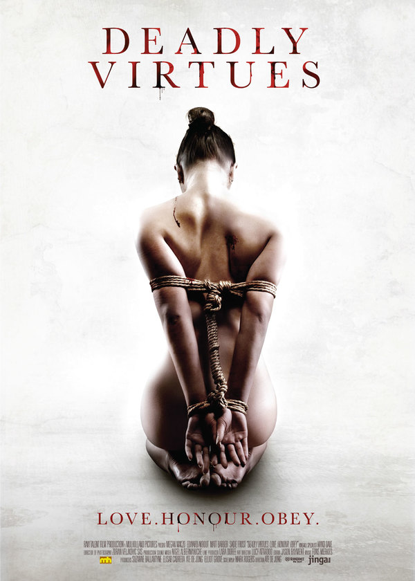 Watch Movie deadly-virtues-love-honour-obey