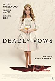 Watch Movie deadly-vows