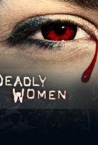 Deadly Women – Season 14