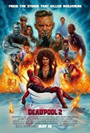 Watch Movie deadpool-2
