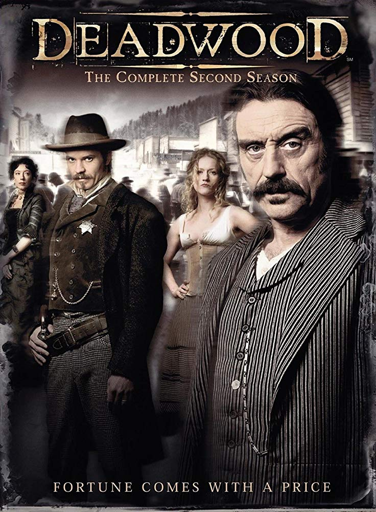 Watch Movie deadwood-season-2