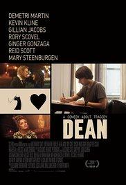Watch Movie dean