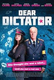 Watch Movie dear-dictator