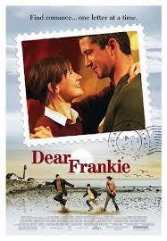 Watch Movie dear-frankie