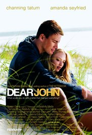 Watch Movie dear-john