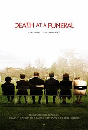 Watch Movie death-at-a-funeral