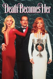 Watch Movie death-becomes-her