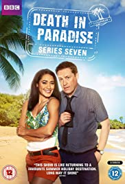 Death in Paradise - Season 10