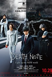 Watch Movie death-note-light-up-the-new-world