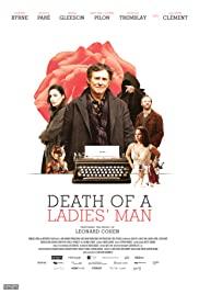 Watch Movie death-of-a-ladies-man
