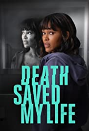 Watch Movie death-saved-my-life