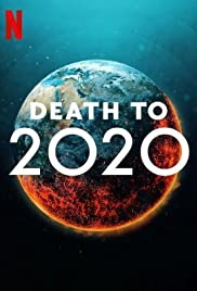 Watch Movie death-to-2020