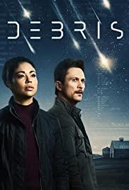 Watch Movie debris-season-1
