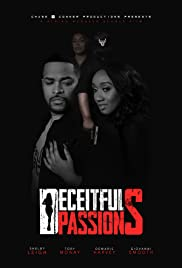 Watch Movie deceitful-passions