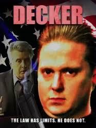 Watch Movie decker-season-5