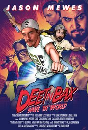 Watch Movie dee-t-n-bax-save-the-world