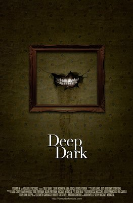 Watch Movie deep-dark